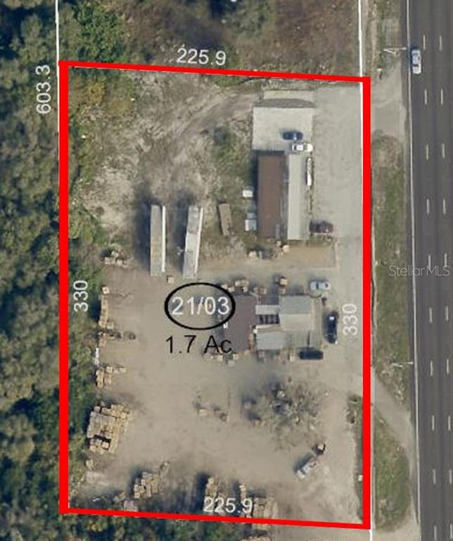 35952 US HIGHWAY 19 N Property Photo - PALM HARBOR, FL real estate listing
