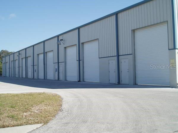 451 LEMON STREET Property Photo - TARPON SPRINGS, FL real estate listing