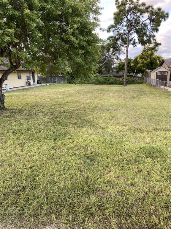 3801 LUMA DRIVE Property Photo