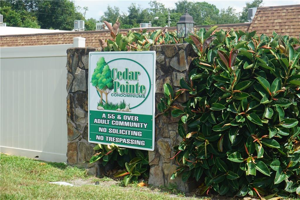 6051 Chesham #5 Property Photo 13