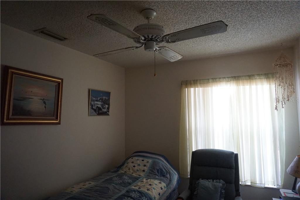 6051 Chesham #5 Property Photo 14