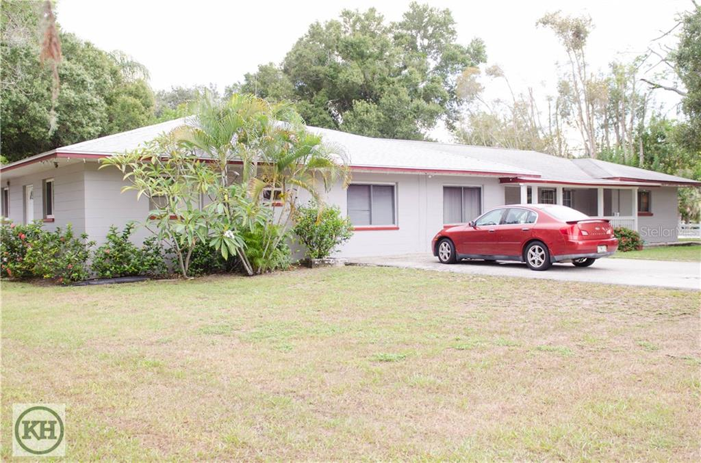 2446 NURSERY ROAD Property Photo - CLEARWATER, FL real estate listing