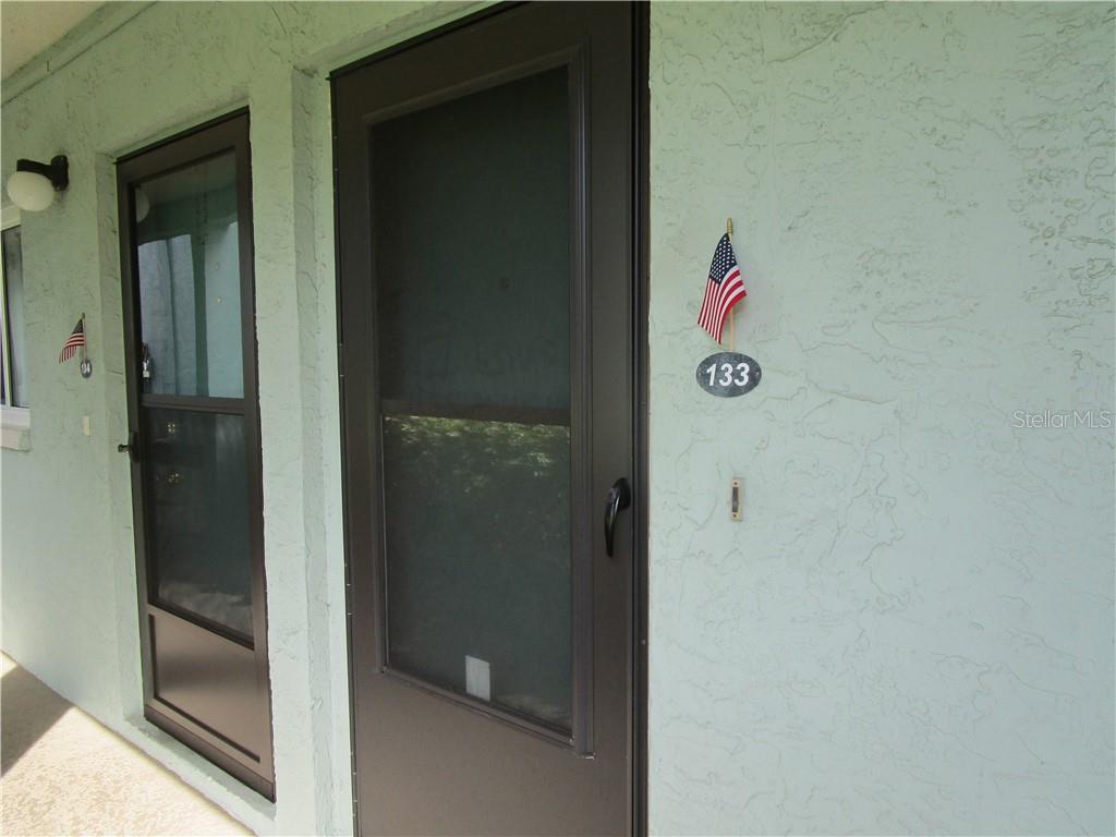801 83rd Avenue N #133 Property Photo