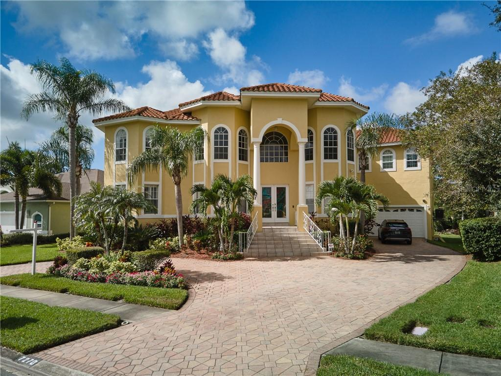 7270 Pebble Beach Lane Property Photo