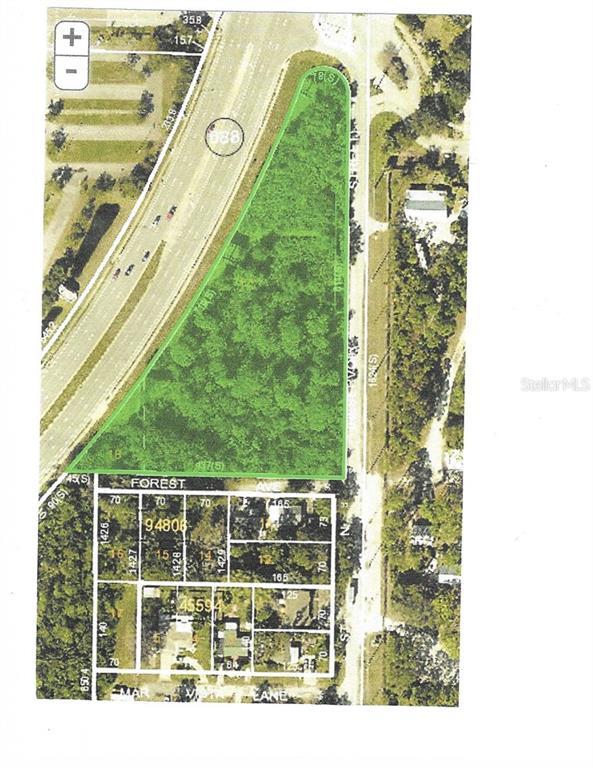 ULMERTON ROAD Property Photo - LARGO, FL real estate listing