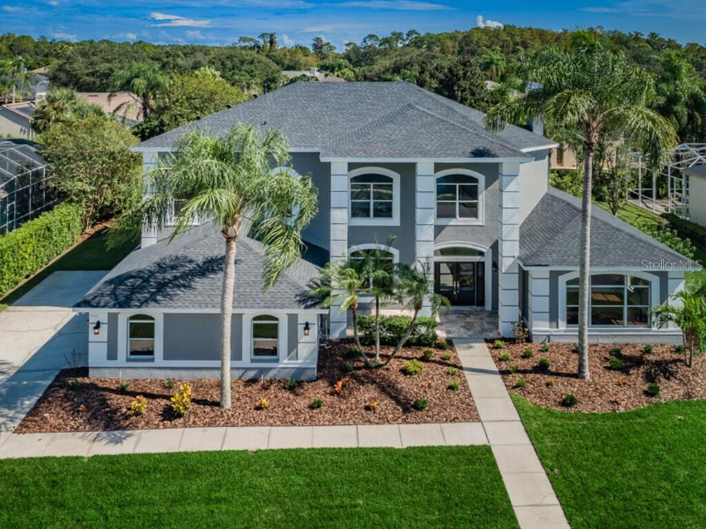 4010 Executive Drive Property Photo