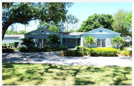 4100 16TH STREET N Property Photo - ST PETERSBURG, FL real estate listing