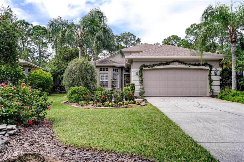 1508 WOODSTREAM DRIVE Property Photo - OLDSMAR, FL real estate listing