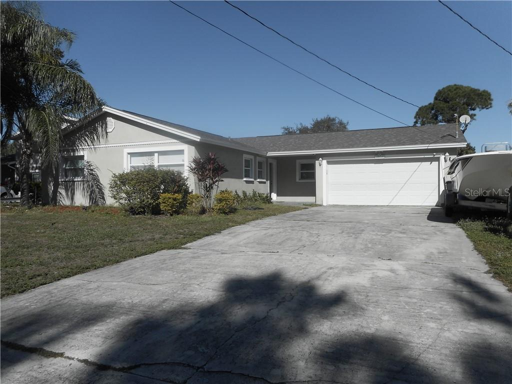 10717 Donbrese Avenue Property Photo