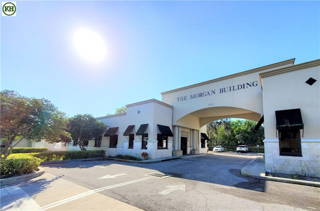 2411 MANATEE AVENUE W #2 Property Photo - BRADENTON, FL real estate listing