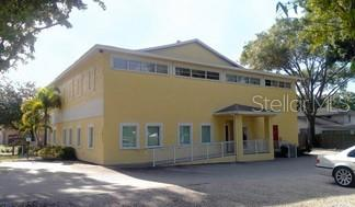 2033 54TH AVENUE N Property Photo - ST PETERSBURG, FL real estate listing