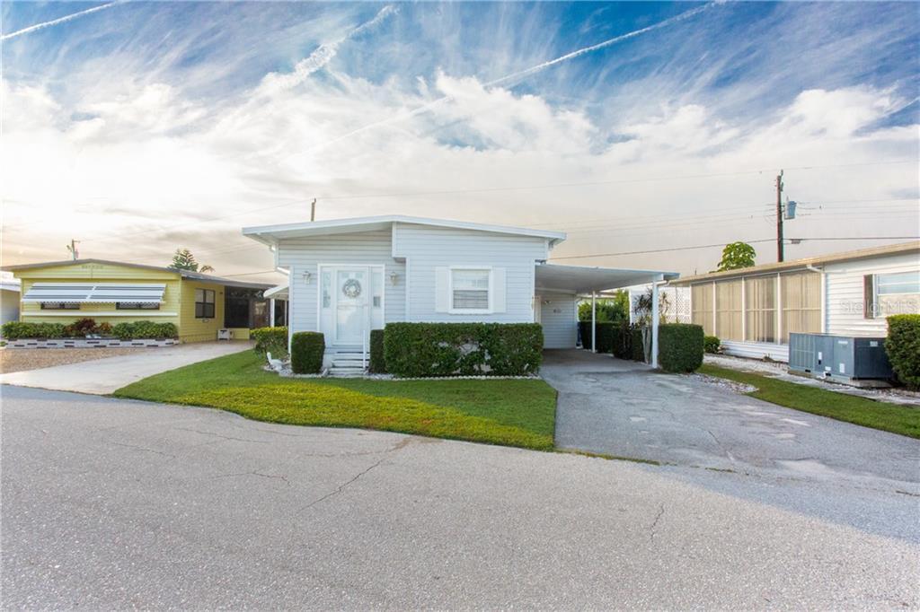 4107 12th Street E Property Photo