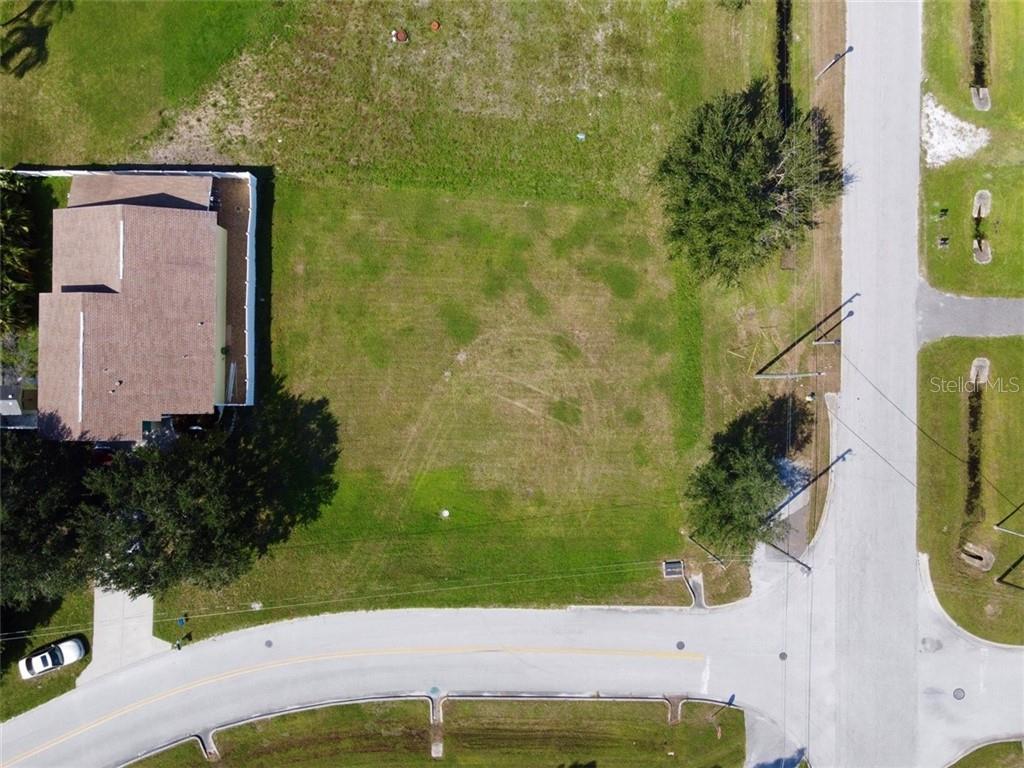 10700 SNUG HARBOR ROAD NE Property Photo