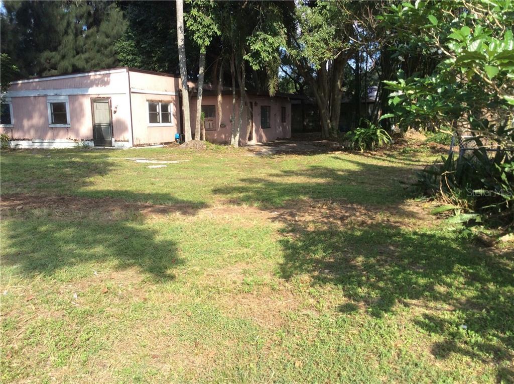 4049 45TH AVENUE N Property Photo