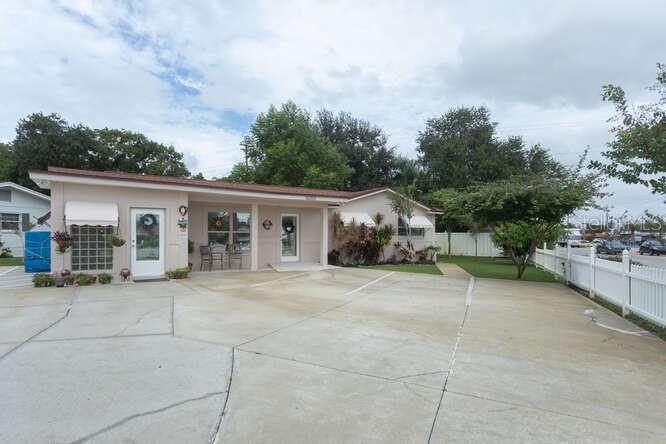 10701 Village Green Avenue Property Photo