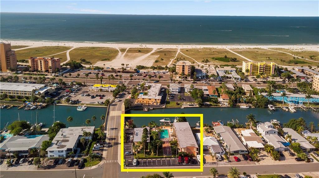 11240 1ST AVE EAST Property Photo - TREASURE ISLAND, FL real estate listing