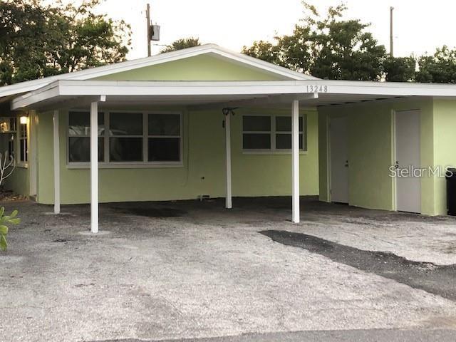 13248 4th Street E #1 Property Photo