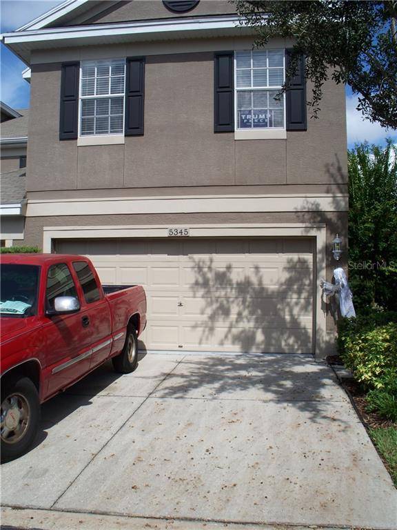 5345 61st Terrace N Property Photo