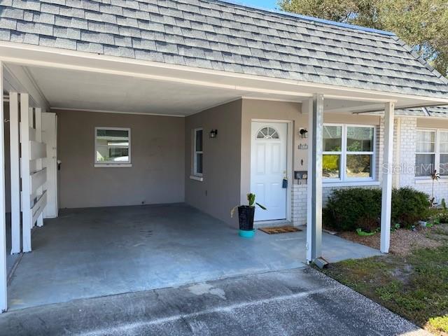 254 Skyloch E Drive E #4 Property Photo
