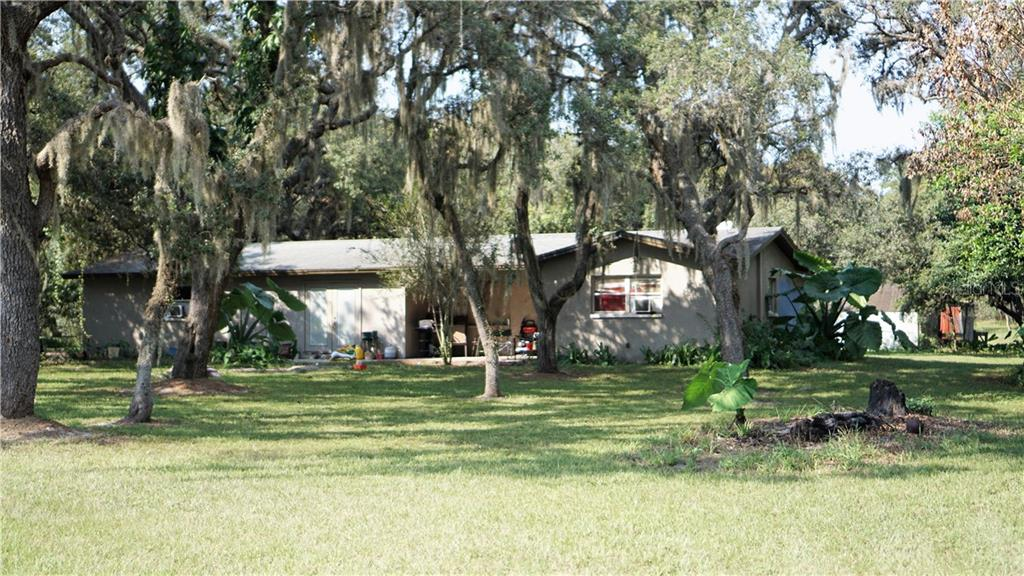 9043 Jasmine Boulevard Property Photo