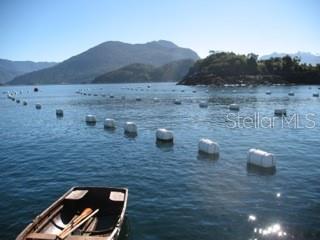 ISLA TORO Property Photo - HUALAIHUE, CHILE, OC real estate listing
