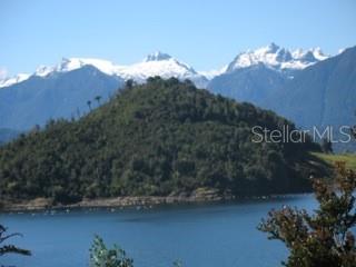 ISLA MUTRI Property Photo - HUALAIHUE, CHILE, OC real estate listing