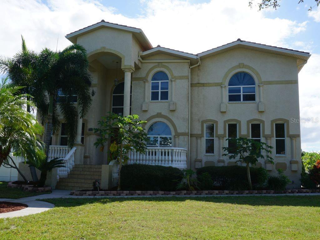 5770 60TH AVENUE N Property Photo - ST PETERSBURG, FL real estate listing