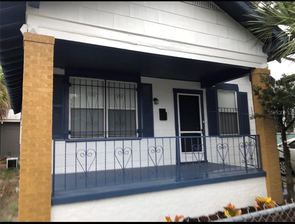 3006 N 13th Street Property Photo