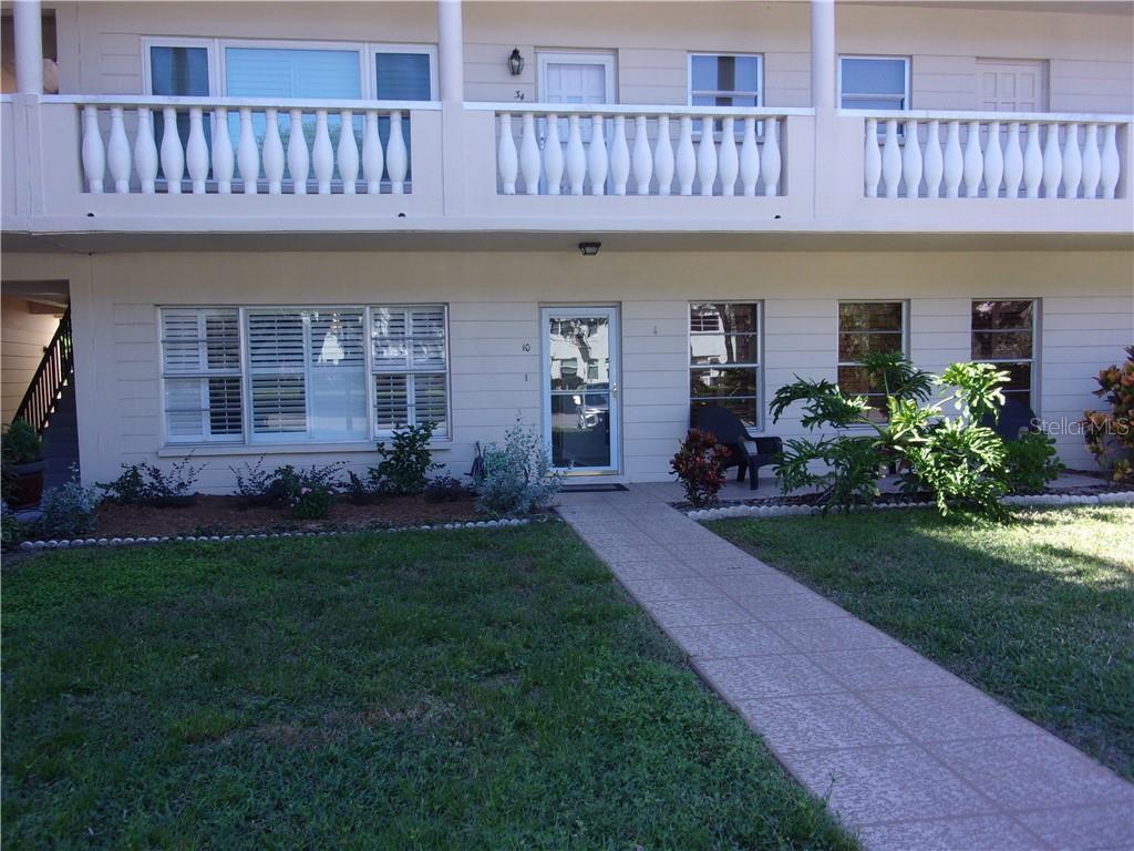2170 Americus Boulevard S #10 Property Photo