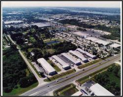 8380 ULMERTON ROAD Property Photo - LARGO, FL real estate listing