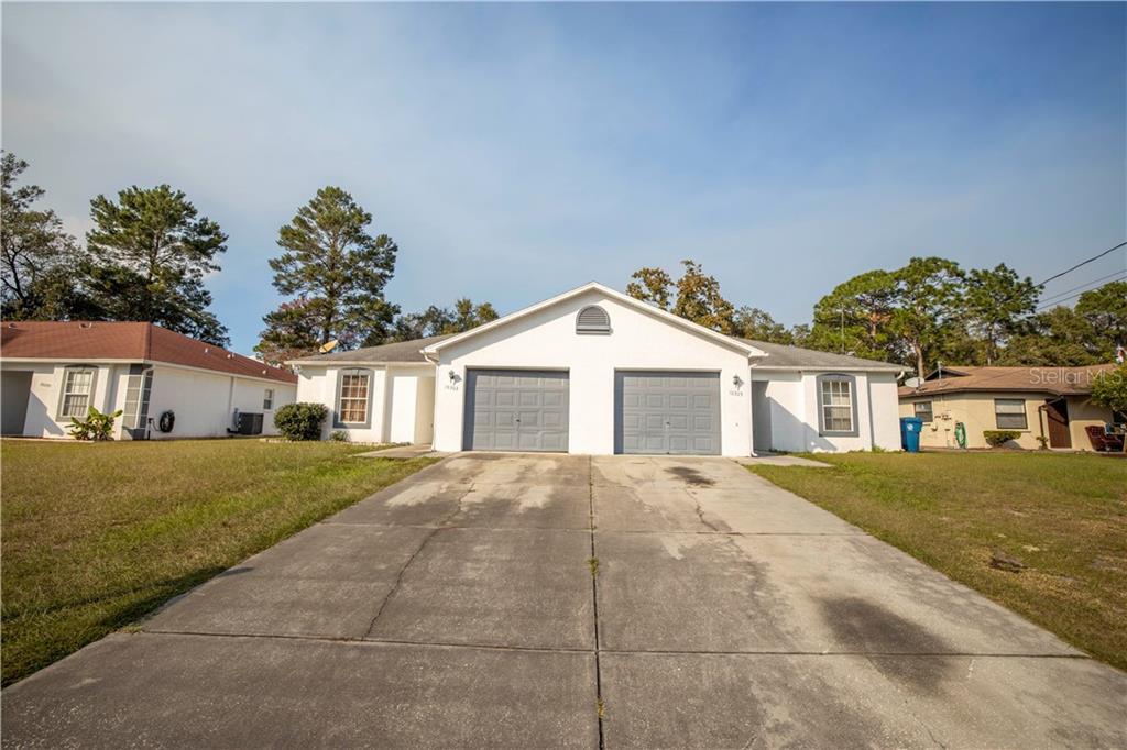 10303-10305 Hemlock Street Property Photo