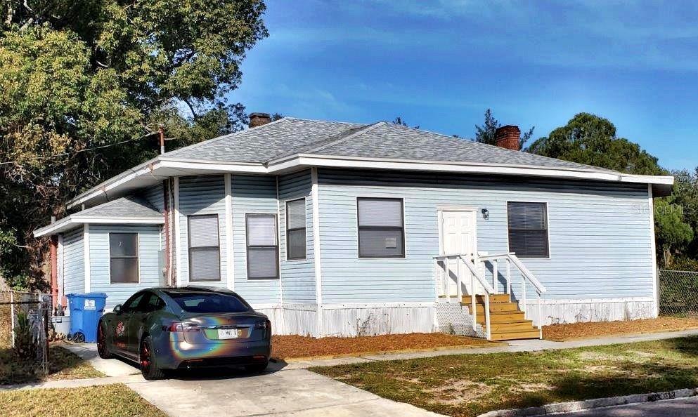 2227 S 20th Street S Property Photo