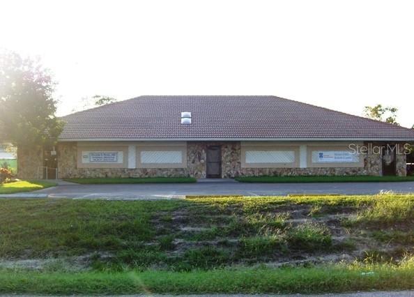 1158 ALTERNATE HWY 19 Property Photo - HOLIDAY, FL real estate listing
