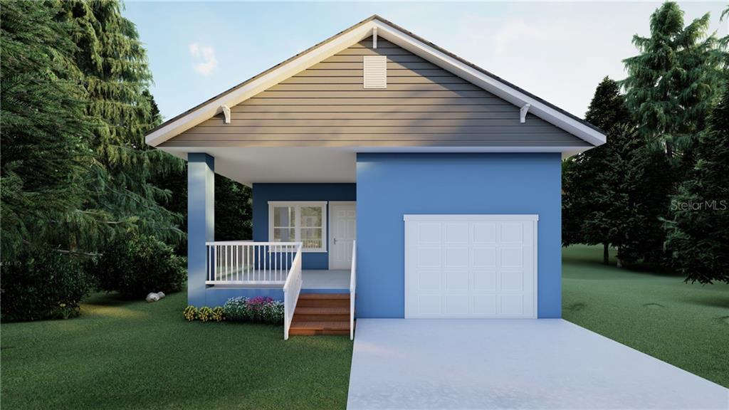 4440 58TH AVENUE N Property Photo - ST PETERSBURG, FL real estate listing