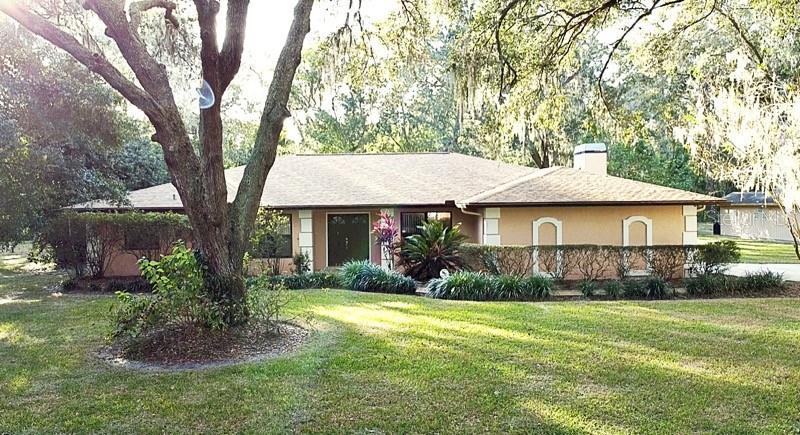 17518 DRAKE CT. Property Photo - LUTZ, FL real estate listing
