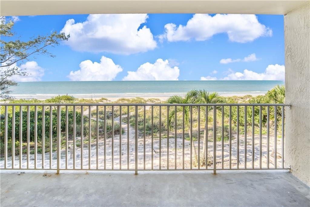 20204 Gulf Boulevard #3 Property Photo