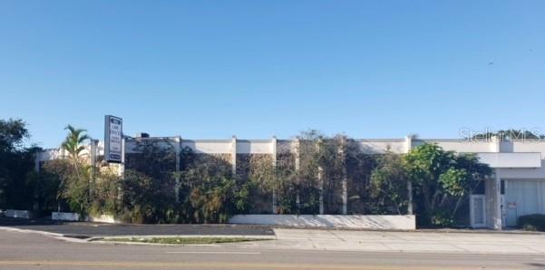 1463 Gulf To Bay Boulevard Property Photo