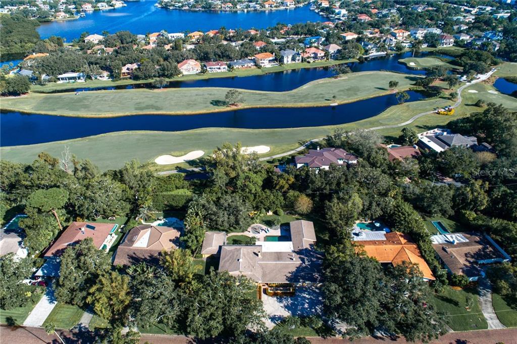 300 RAFAEL BOULEVARD NE Property Photo - ST PETERSBURG, FL real estate listing