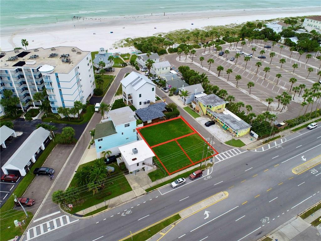 181ST AVENUE W Property Photo - REDINGTON SHORES, FL real estate listing