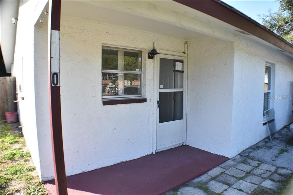 4010 32ND STREET N Property Photo - ST PETERSBURG, FL real estate listing