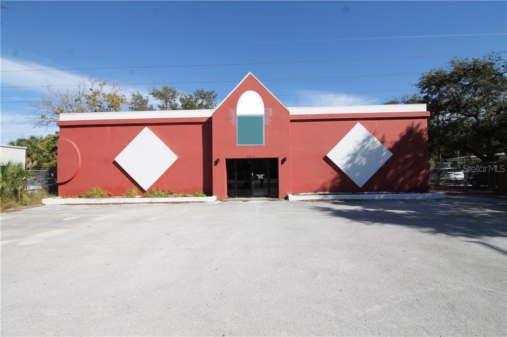 3455 Tyrone Boulevard N Property Photo
