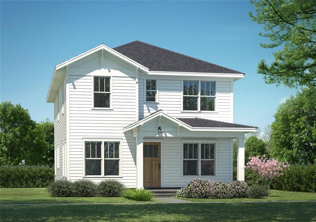 1046 11TH STREET N Property Photo - ST PETERSBURG, FL real estate listing