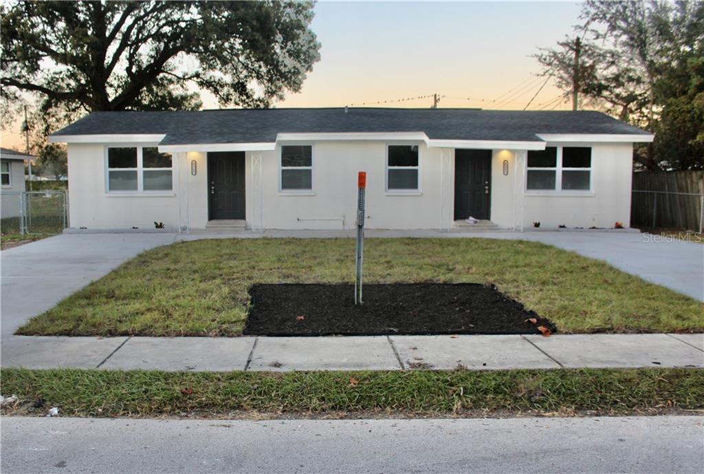 6511 76th Avenue N Property Photo