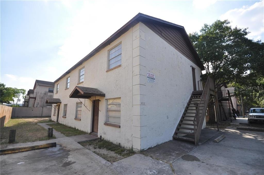4911 Temple Heights Road #ad Property Photo
