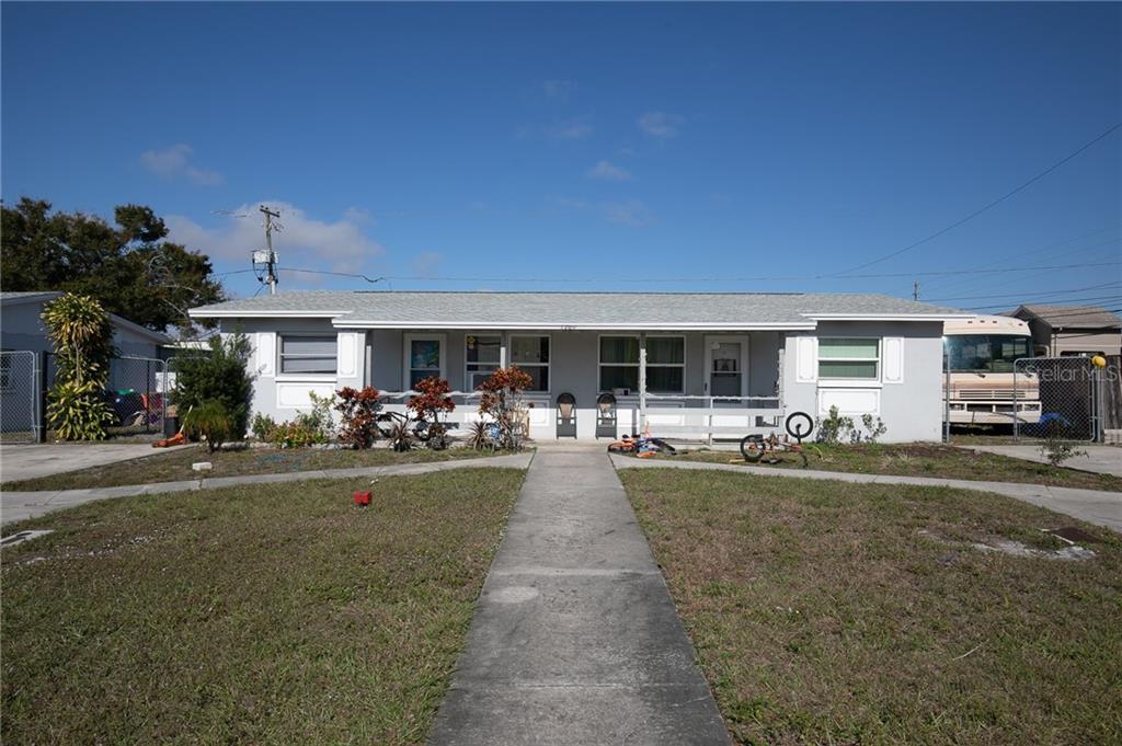 2280 Palmwood Drive Property Photo