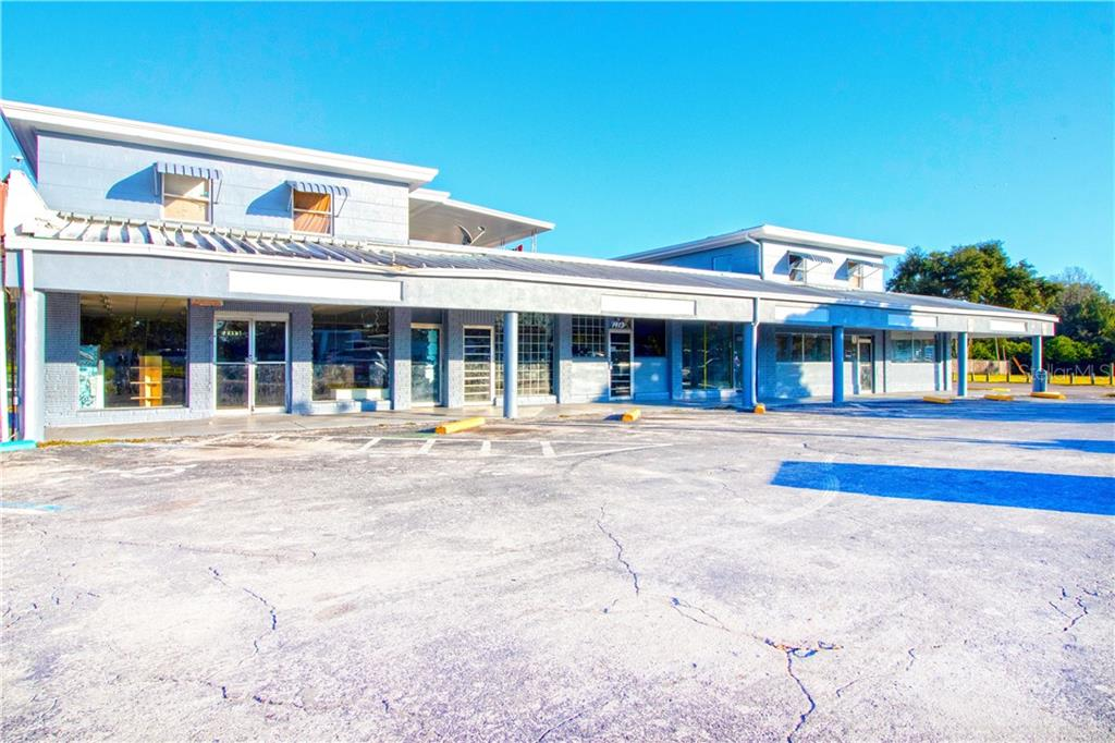 1407 N BETTY LANE Property Photo - CLEARWATER, FL real estate listing