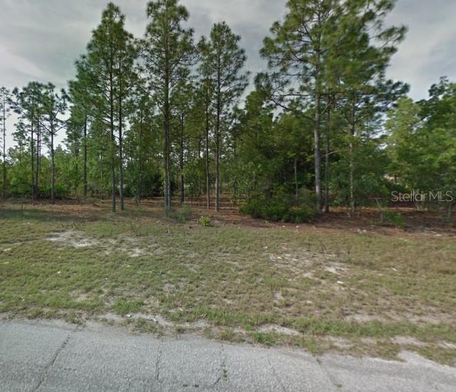 2828 W Parnell Lane Property Photo