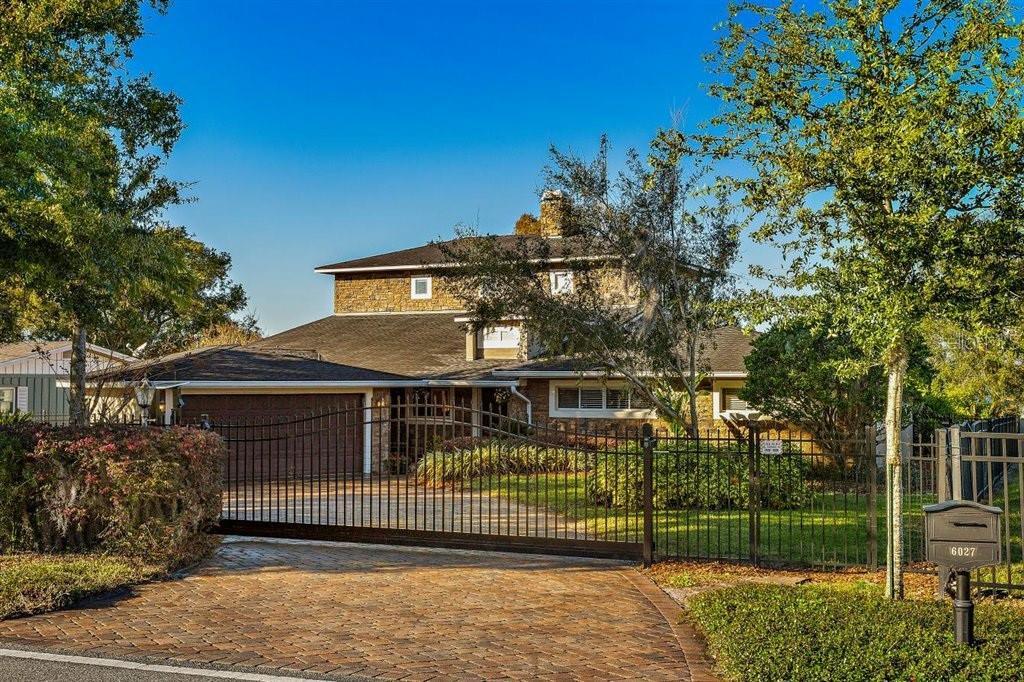 6027 LINNEAL BEACH DRIVE Property Photo - APOPKA, FL real estate listing
