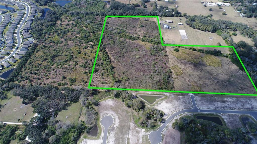 8909 ERIE COURT Property Photo - PARRISH, FL real estate listing