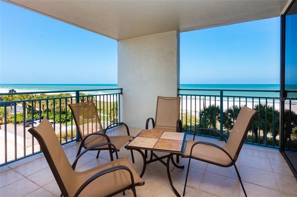1390 Gulf Boulevard #301 Property Photo